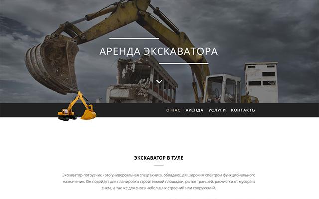 АвтоЧЕХЛЫ из ЭКОКОЖИ №1 со СКИДКОЙ 45% Купи ЧЕХЛЫ на ...
